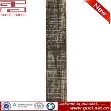Holzfliese Holzfliese der Fabrikpreis-Keramikfliese 3d
