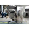 Granulation Machine for Magnesium titanium oxide