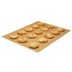 Biscuit Tray Liner