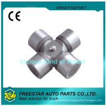 Truck Part Universal Joint/Cardan Joint