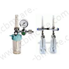 Medical Oxygen Inhalers