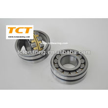 Spherical Roller Bearing 22224MBW33C3/CAW33C3/CCW33C3/KMBW33C3 with high quality