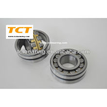 Rolamento de rolo esférico 22224MBW33C3 / CAW33C3 / CCW33C3 / KMBW33C3 com alta qualidade