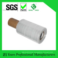China Fabrik LLDPE Stretchfolie Wrap Film Kd-029