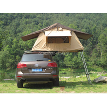Wholesale 2 People New Products Camping Goods Rooftop Tents