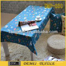 Home dekorativen tropischen Kissen Abdeckung Sofa karierten Stoff live Textil