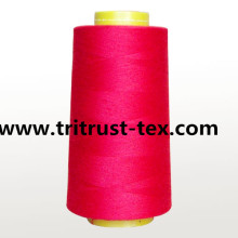 (45/2) Spun Polyester Sewing Thread