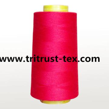(45/2) Spun Polyester Sewing Thread