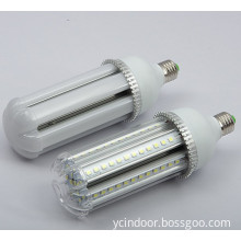 E27 E40 18W LED Corn Light Post Top LED Bulbs