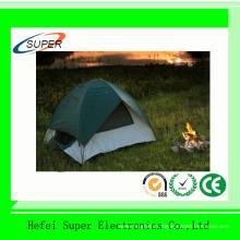 Fabricant de différents modèles et tailles de tentes