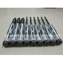 Para Rolling Unreeling 3-Inch chave tipo Air Shaft