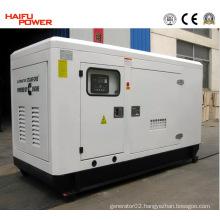 200KVA Shangchai Diesel Generator Set