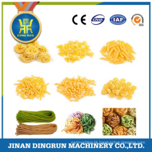 stainless steel Macaroni processing equipment