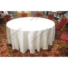 Оптовые продажи Дешевые Необычные таблицы свадебного стола (YC-0295)
