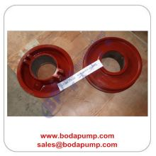 SLURRY PUMP BDE078D21 PACKING BOX