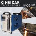 Сварочный аппарат для производства водорода и кислорода