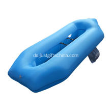 Promotion Amphibious Inflatable Lounger