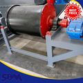 China magnetic drum separator price for sale