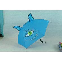 УФ солнцезащитный зонтик 05