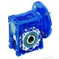 Nmrv Worm Gearbox & Gear Motor
