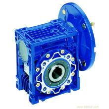 Motor de engrenagem de sem-fim de Nmrv25-Nmrv150