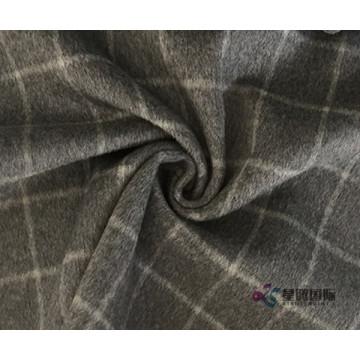 Designer Wolle Stoff für Damen Kleidung