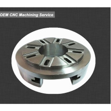 machined parts precision cnc machining service,custom size welcome
