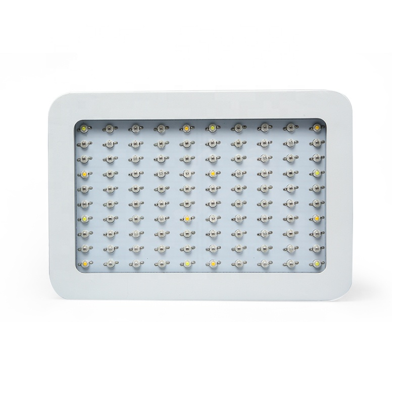 Grow Light Light Bulbs