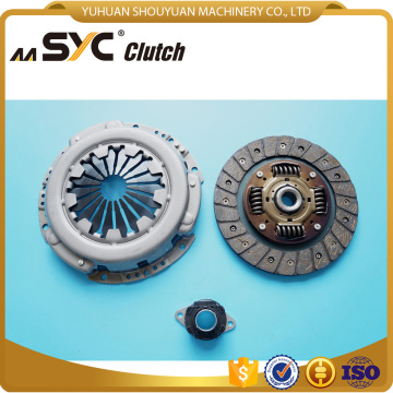 Auto Clutch Kit Assembly for VW Polo 620305409