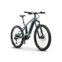 Wholesale High Performance 48V 500W Mountain Electric Bike