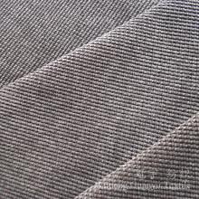 Dekoratives Cord-Polyester und Nylongewebe für Sofa