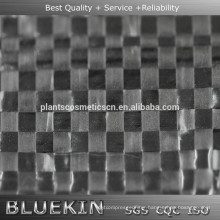 Pp Woven Fabric as silt fence