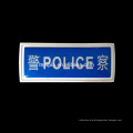 Safety Traffic Road Sign Reflective Film