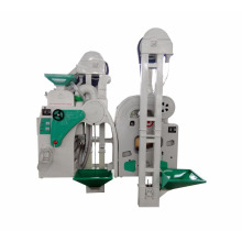 best price rice stoner machine supplier