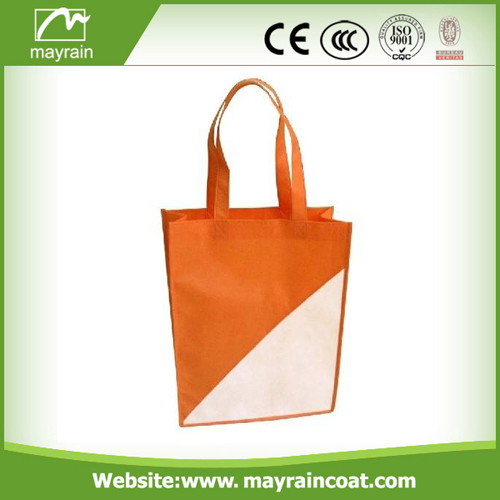 Handled Promotion Bag