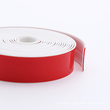 Kitchen waterproof and mildew proof sealing strip mould proof self-adhesive bathtub and wall sealing tape