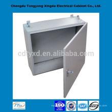 Chengdu professional oem experience custom sheet metal manufacturer