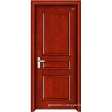 Interior Wooden Door (LTS-310)
