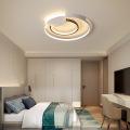 LED-Deckenleuchten-Armaturen