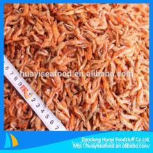 various nice quality frozen fresh dried shrimp sales well with best price
