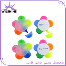 5 in 1 Highlighter Pen for Promotion (DP0515)