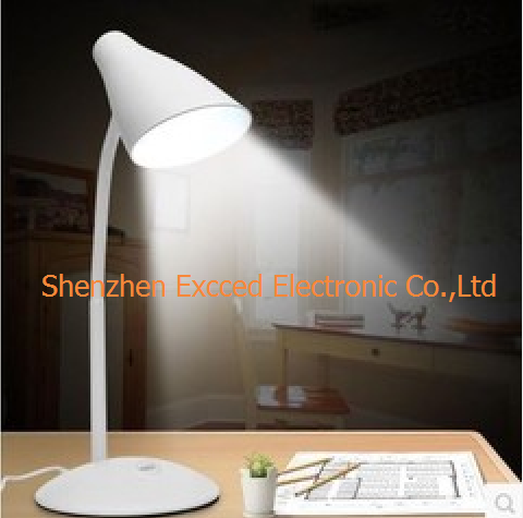 Eye Protection LED Table Lamp