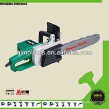 drill 52cc chain saw