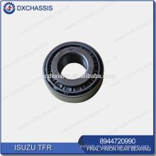 Genuino TFR diferencial del último piñón con rodamiento trasero 8-94472-099-0