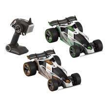1: 18 Remote Control Toys Radio Control Cars (H2711067)