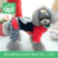 2016 Popular pet products, pet clothes, pet clothes for dog