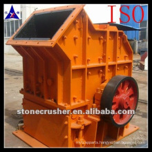 Hot sale High Efficiency Limestone Fine Crusher