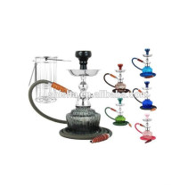 Mya Hookah with Cage Shisha Wholesale Mya QT