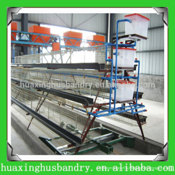 new design hot selling aluminium bird cage
