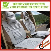 Tampas de assento de borracha personalizadas para carros